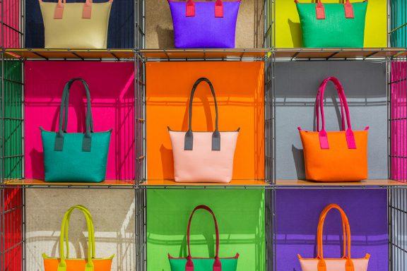 italienisch, Italien, bags, Boutique, Schal, Tasche, clutch, Leder, taubenmarkt, handmade