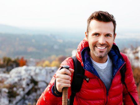 Mode, Freizeit, Reisen, Schlafsack, Handschuhe, Fleece, Outdoor, Rucksack, Rucksäcke, Reisegepäck, Urlaub, Ausrüstung, draussen, jack wolfskin store, camping, doppeljacken, softshell, wandern, jack, wolfskin, wanderschuhe, berg, bergjacke, bergschuhe, jack wolfskin, hardshell, wetterschutz, regenjacke, zelt, bergwandern, trekking, hiking, walking, nordic walking, Outdoorsport, Fotorucksack, Funktionshose, Funktionsjacke, Notebookrucksack, Kinderrucksack, Laufrucksack, Radrucksack, Alpin, Wanderrucksack, Reiseaccessoires, wasserdicht, funktionsunterwäsche, Outdoor-Bekleidung