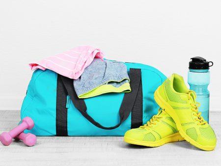Mode, Freizeit, Schi, Reisen, Sport, Handschuhe, Fleece, Outdoor, Urlaub, Fahrrad, Ski, Sportartikel, Sportbekleidung, Rad, draussen, camping, doppeljacken, softshell, wandern, wanderschuhe, bergjacke, hardshell, wetterschutz, regenjacke, zelt, bergwandern, trekking, hiking, walking, nordic walking, Eybl, Helm, Hafferlstr