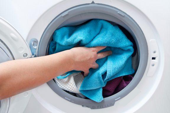 Bluse, hemd, Änderungsschneiderei, Brautkleid, Leder, Tischwäsche, persönlich, Pflege, Komplettanbieter, Putzerei, chemisch, putzen, waschen, Wäscherei, privat, gewerblich, sorgfältig, zuverlässig, Reinigung, Oberbekleidung, Haushaltswäsche, Vorhänge, Vorhang, Pelz, Teppich, Abholung, Zustellung, nähen, Expressservice, bügeln, Bringservice, Teppichreinigung, Nähservice, Schillerstr, Wäscheservice